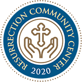 Resurrection Community Center 2020 Capital Campaign