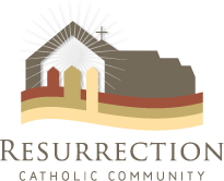 Resurrection Catholic Community